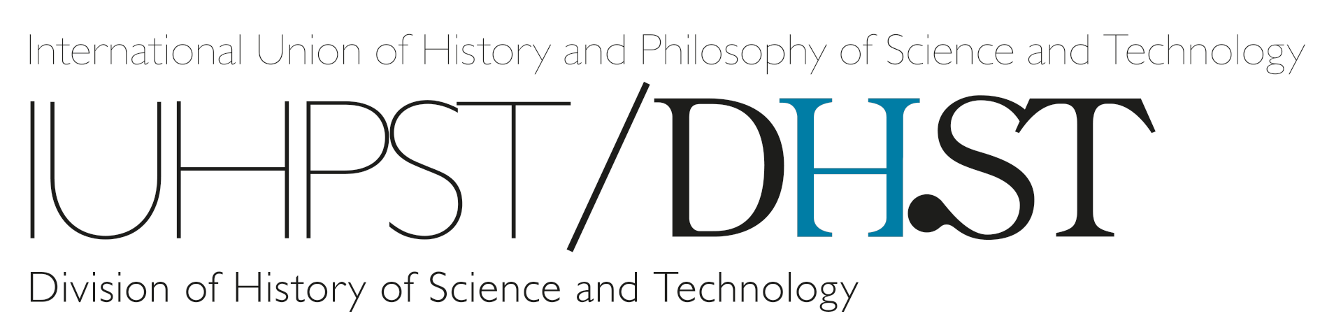 DHST-logo.png