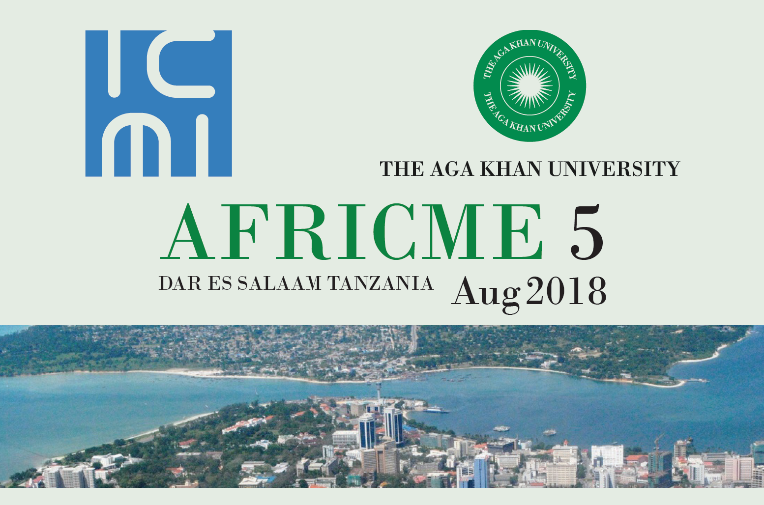 AFRICME5Flyer2.png