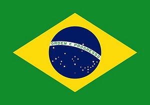 RTEmagicC_Flag_of_Brazil.jpg