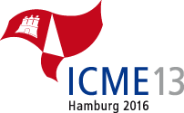 RTEmagicC_icme13_logo_02.png