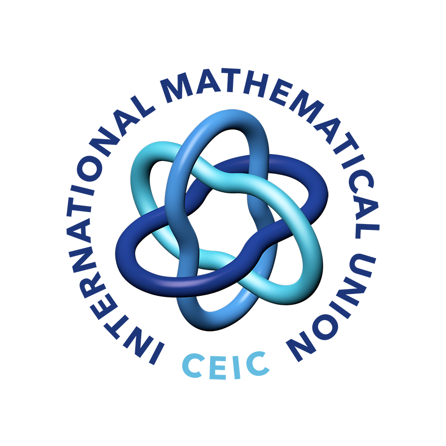 CEIC logo with transparent background