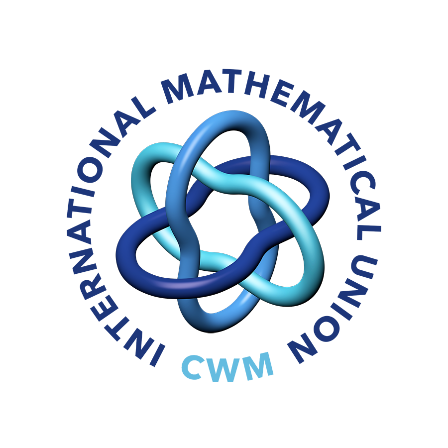 CWM logo with transparent background