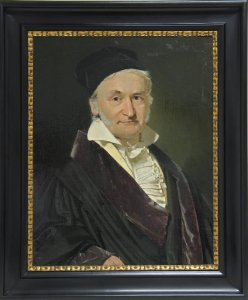 Gauss-Portrait.jpg