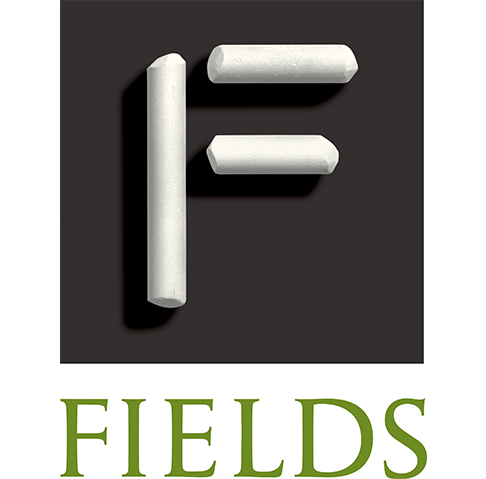 The Fields Institute Logo