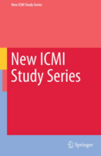 Purchasing ICMI Studies